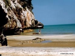 Khao Sam Roi Yod National Park (6)