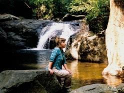 Pala-U Waterfall (2)