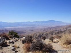 Joshua Tree National Park. Keys Wiew (4)