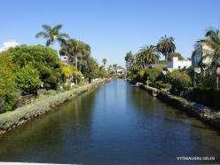 Los Angeles. Venice (2)