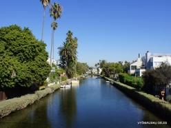 Los Angeles. Venice (3)