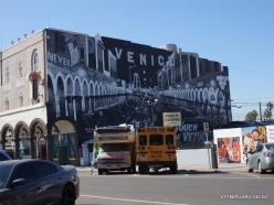 Los Angeles. Venice (4)