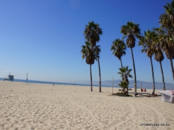 Los Angeles. Venice beach (6)