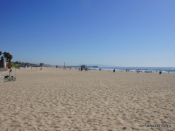 Los Angeles. Venice beach (7)