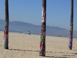 Los Angeles. Venice beach (8)