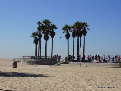 Los Angeles. Venice beach (9)
