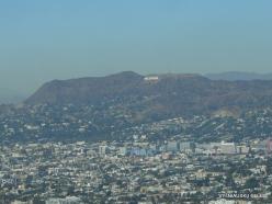 Los Angeles. z (2)