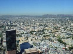 Los Angeles. z (3)