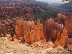 Bryce Canyon National Park (10)