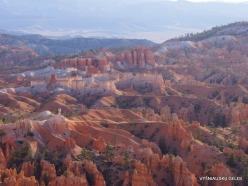 Bryce Canyon National Park (11)