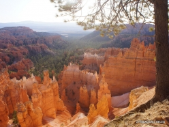 Bryce Canyon National Park (13)