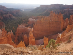 Bryce Canyon National Park (15)
