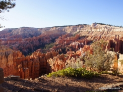 Bryce Canyon National Park (16)
