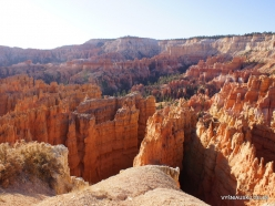 Bryce Canyon National Park (21)