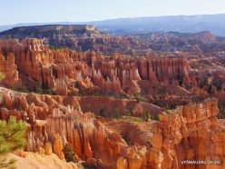 Bryce Canyon National Park (23)