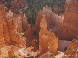 Bryce Canyon National Park (24)
