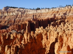 Bryce Canyon National Park (26)