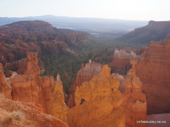 Bryce Canyon National Park (27)