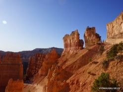 Bryce Canyon National Park (28)