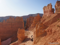 Bryce Canyon National Park (29)