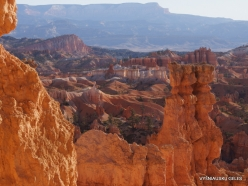 Bryce Canyon National Park (30)