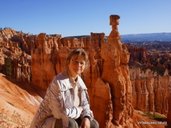 Bryce Canyon National Park (32)