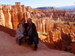 Bryce Canyon National Park (34)
