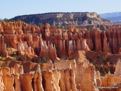 Bryce Canyon National Park (38)