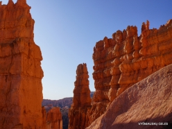 Bryce Canyon National Park (39)