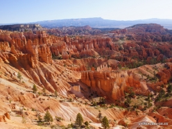Bryce Canyon National Park (42)