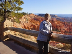 Bryce Canyon National Park (7)