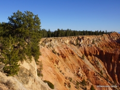 Bryce Canyon National Park (9)