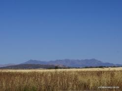 Central Utah steepe (1)