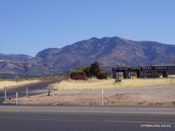 Central Utah steepe (11)