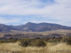 Central Utah steepe (7)