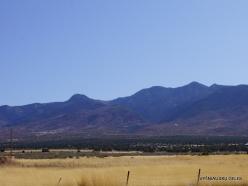 Central Utah steepe (9)