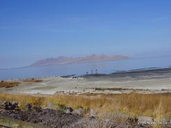 Great Salt Lake (1)