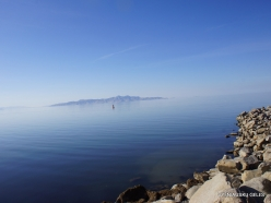 Great Salt Lake (10)