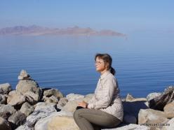 Great Salt Lake (11)