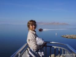 Great Salt Lake (13)
