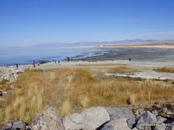 Great Salt Lake (14)