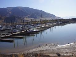 Great Salt Lake (15)