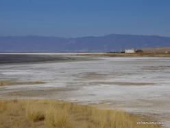 Great Salt Lake (18)