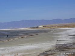 Great Salt Lake (2)