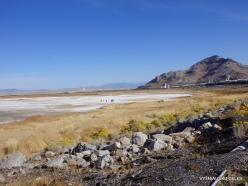 Great Salt Lake (3)