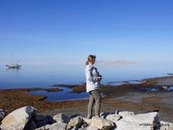 Great Salt Lake (6)