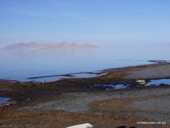 Great Salt Lake (8)