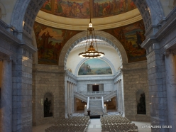Salt Lake City. Utah State Capitol (1912-1916) (3)