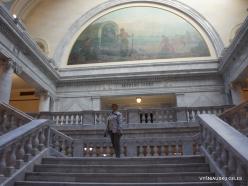 Salt Lake City. Utah State Capitol (1912-1916) (4)