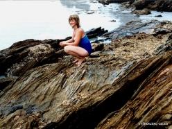 Margarita Isl. Playa El Agua (3)